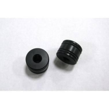PDI barrel spacer vsr10 gspec / l96