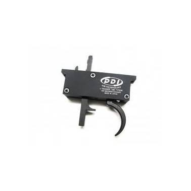 Trigger PDI pour type 96