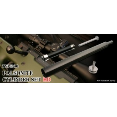 PDI Precision palsonite cylinder set HD pour type 96