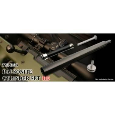 PDI Precision palsonite cylinder set HD pour type 96