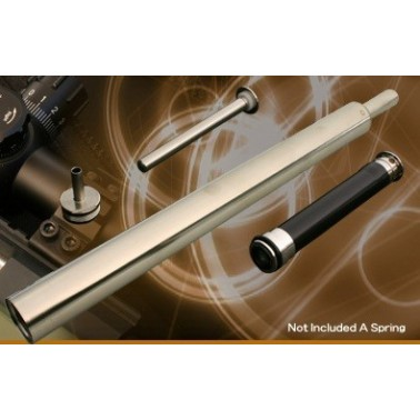 PDI precision cylinder set HD pour type 96