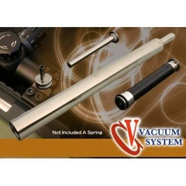 PDI precision cylinder set type 96 VC (vacuum)