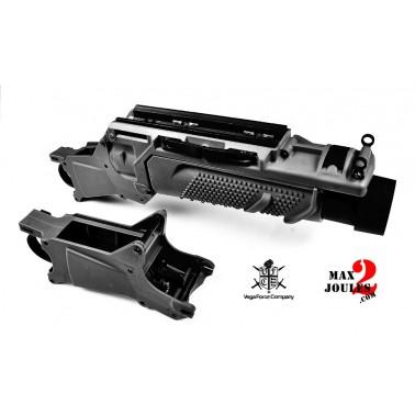 MK13 VFC lance grenade noir