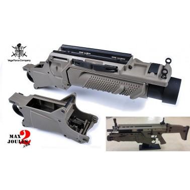 MK13 VFC lance grenade sable (fde)