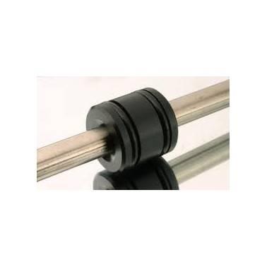 PDI barrel spacer type 96 8.55mm