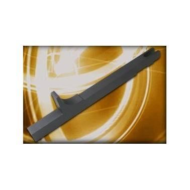 PDI set Pin U du trigger type96