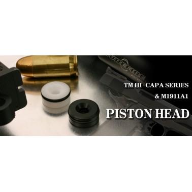 tete de piston PDI pour hi-capa et 1911 marui
