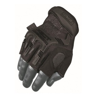 Gant mechanix M-PACT Mitaine