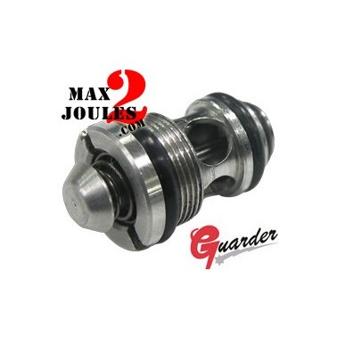 guarder valve hight output glock m9/m92 marui we kjw