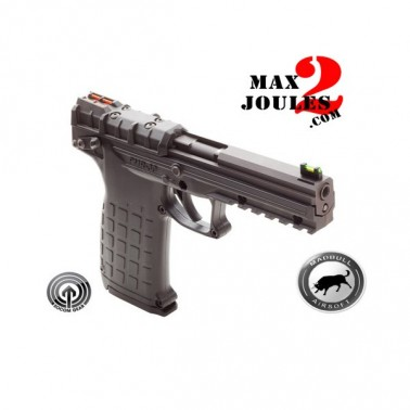 PMR30 co2 gbb socom gear 1.5j