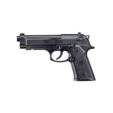 beretta elite 2 noir co2 gnb 1j 25794