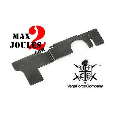 selector plate metal VFC pour m4 m16
