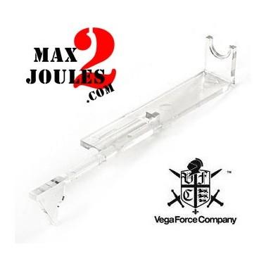 tappet plate VFC V2 pour m4