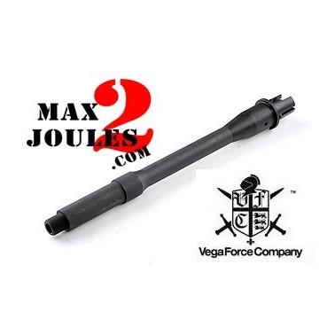 """canon externe VFC renforcé m4 10.5"""" vf9-brl-m4e105-st01"""