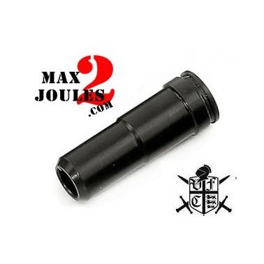 nozzle VFC m4 v2 vf9-gbx-nzm4-01