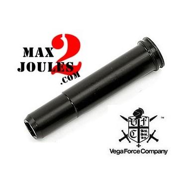 nozzle long  VFC mk17 scar-H v2 vf9-gbx-nzm4-01