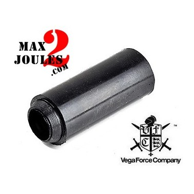 joint hop up VFC bucking vf9-hop-buk-01