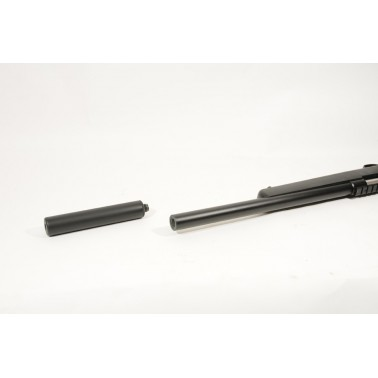 silencieux bar10 vsr10 gspec swiss arms 605263