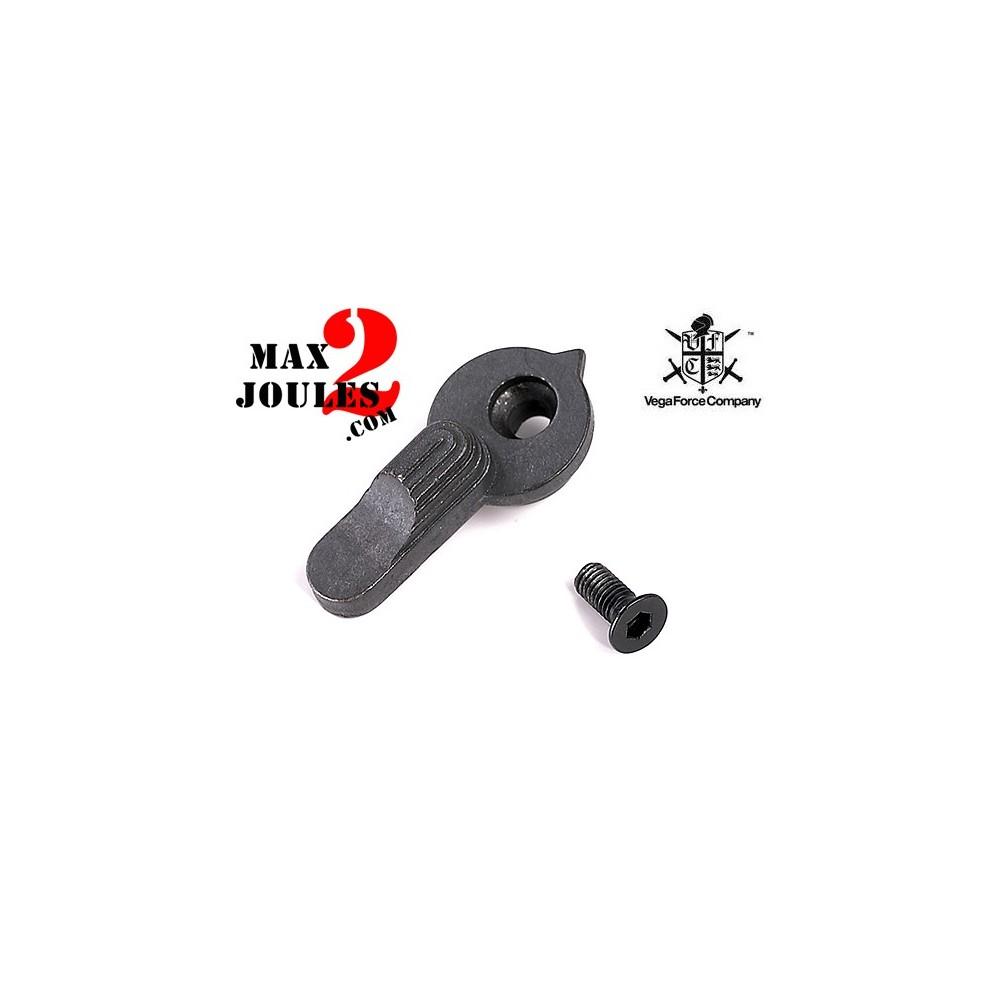 selecteur droit VFC metal sr16 et pdw vf9-msy-sr16e-st02