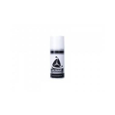 spray degraissant 150ml 16136