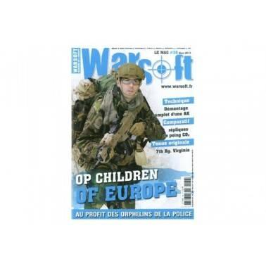 warsoft n 36
