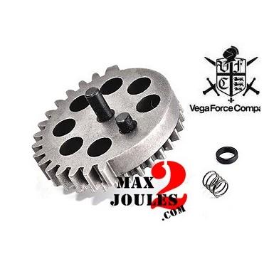 pignons VFC renforcé bevel gear vf9-gbx-gear-07