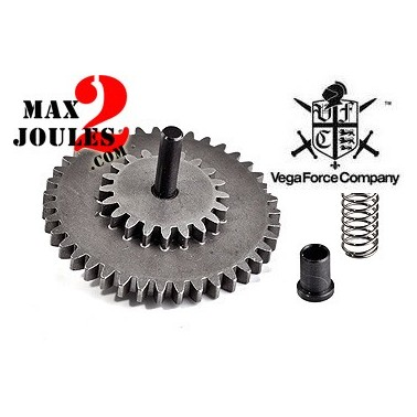 pignons VFC renforcé spur gear vf9-gbx-gear-08