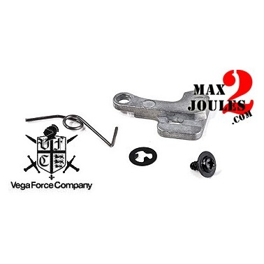inner bolt catch VFC pour m4 serie vf9-bch-m4e-zn02