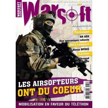 warsoft n 37