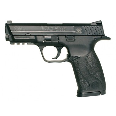 m&p s&w co2 culasse plastique fixe 1j 320303