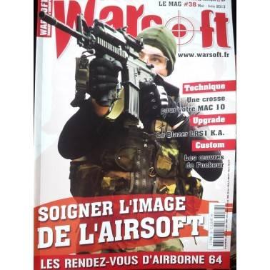warsoft n 38