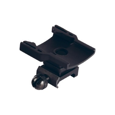 support rail picatiny pour cameras midland XTC