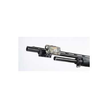 support camera xtc pour fusil midland xtc c1064