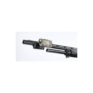 support camera xtc pour fusil midland xtc c1064