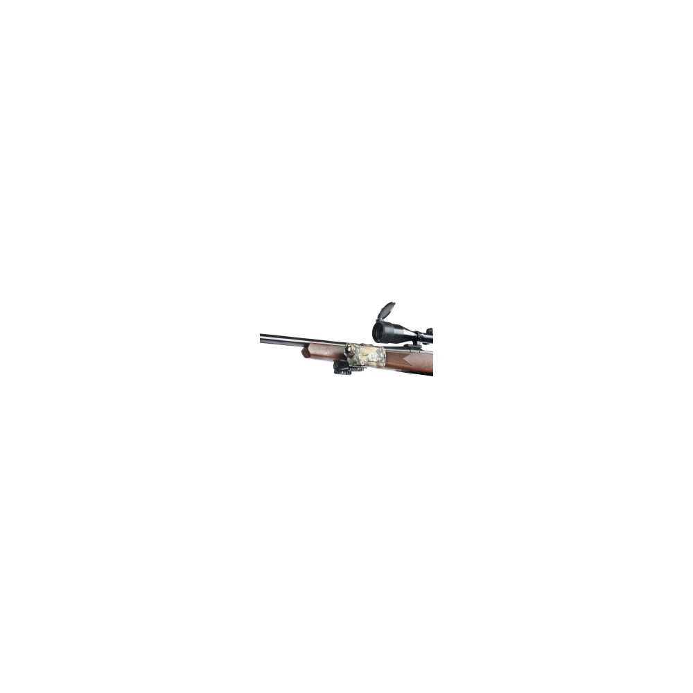 support camera XTC pour carabine  c1066