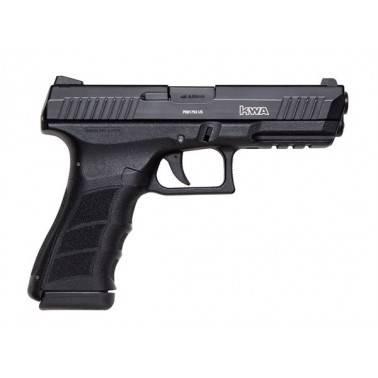 ATP KWA gbb 1j adaptative training pistol