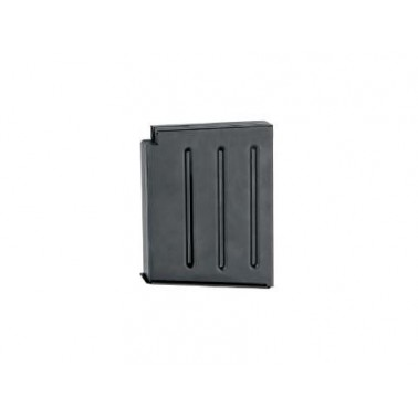 chargeur ashbury ASW 338 lm 17139