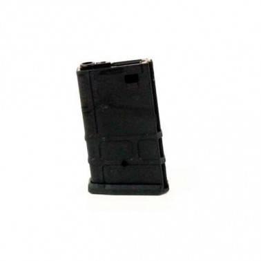 chargeur p-mag 190bb's noir