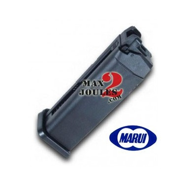 chargeur g17/g26 marui
