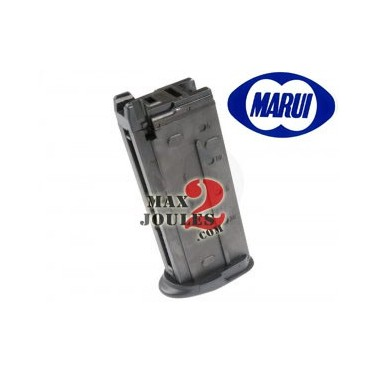 chargeur 5-7 Marui gbb