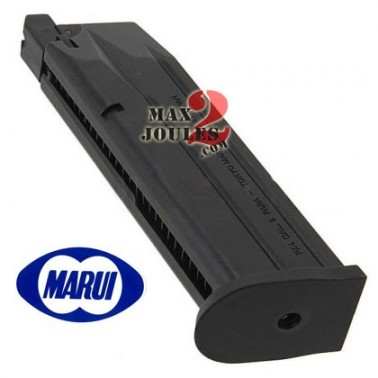 chargeur PX4 MARUI