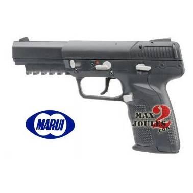 Five seven FN 5.7 MARUI