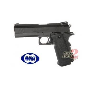 OPS tactical 4.3 Noir gbb MARUI