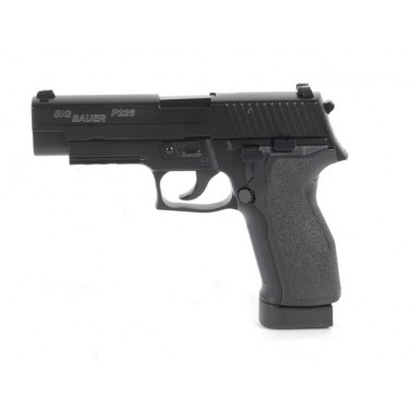 chargeur Sig sauer p226 CO2 285032
