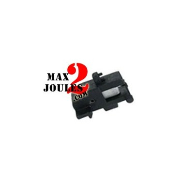trigger contact switch male m1 garand Ics ME-25