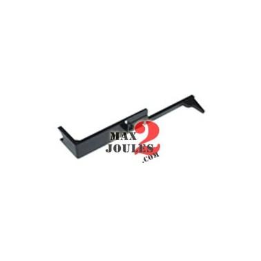 tappet plate M1 garand ICS me-29