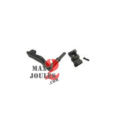 magazine release button set g33 ics mh-09
