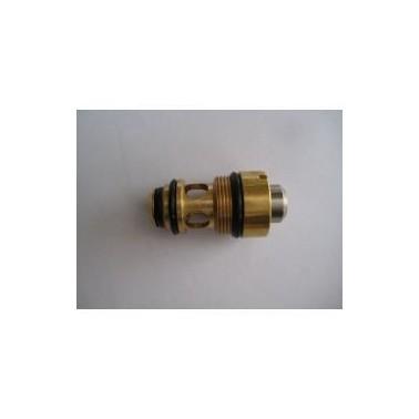valve gaz kjw KM9 parts 80
