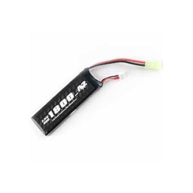 Batterie LIPO A2A 7.4v 1800mAh 30c 693004