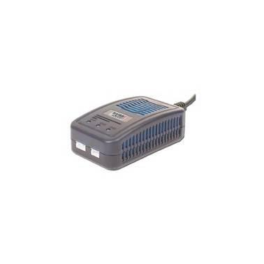 chargeur de batterie LIPO 2-3 cell avec balance 603361